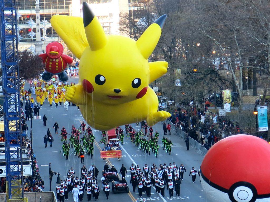 IMG_2609 pikachu