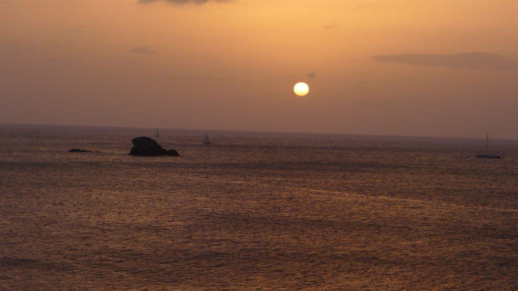L1090129 better sunset